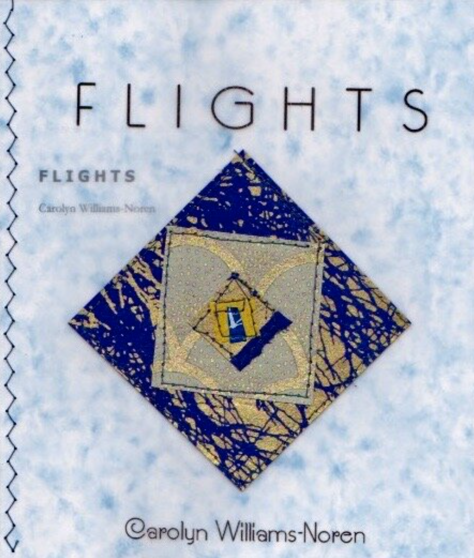 flights cover